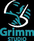 Grimm studio
