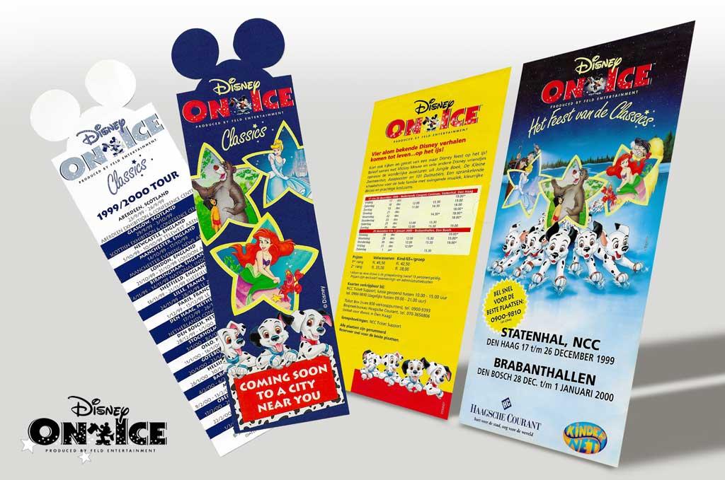 DisneyOnIce-GS-1