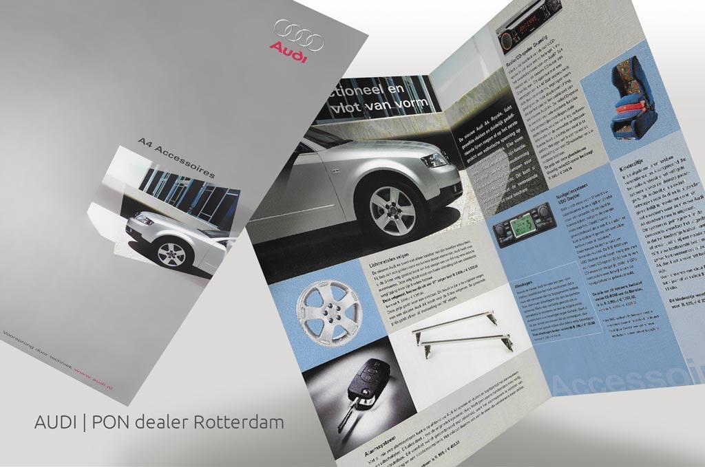 Leaflet-Audio-Pon-2002-GS