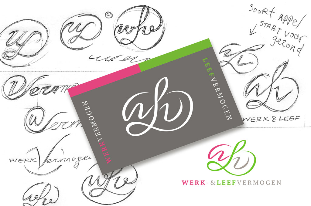 logo-designs-GS-02