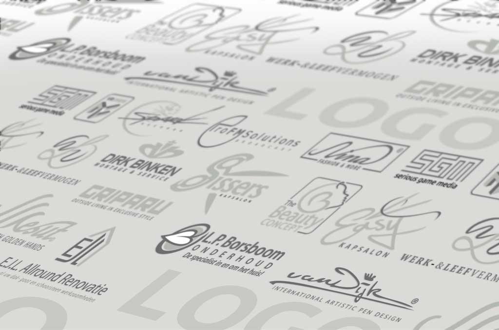 logos-lgn