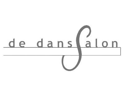 De-Dans-Salon-franco-and-grimm