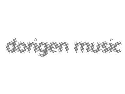 Dorigen-Music-franco-and-grimm