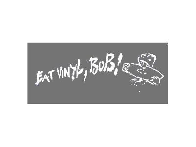 Eat-Vinyl-Bob-franco-and-grimm