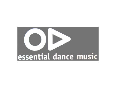 Essential-Dance-Music-franco-and-grimm