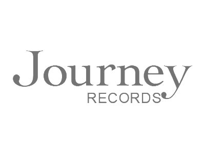 Journey-Records-franco-and-grimm