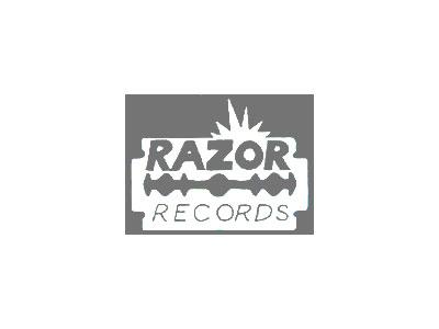 Razor-Records-franco-and-grimm