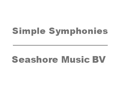SeaShore-Simple-Symphonies-Records-franco-and-grimm