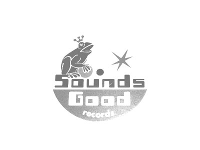 Sound-Good-Records-franco-and-grimm