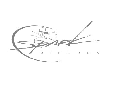 Spark-Records-franco-and-grimm