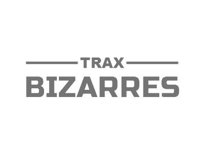 Trax-Bizarres-franco-and-grimm