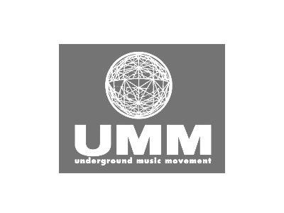 UMM-records-franco-and-grimm