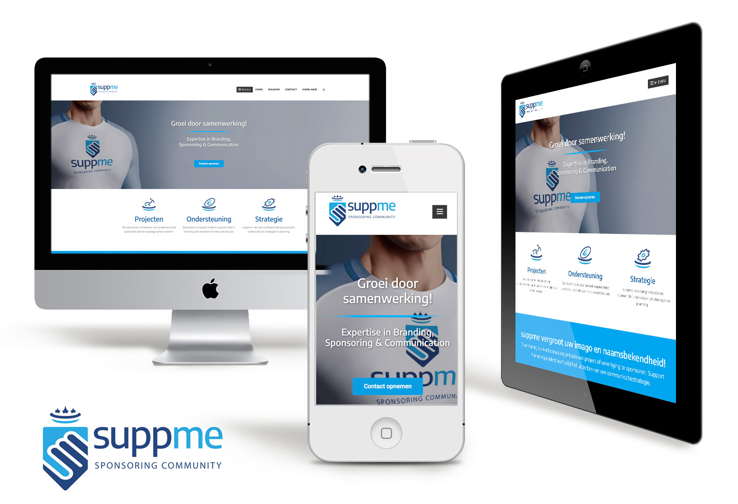 Webdesign-Suppme-grimmstudio