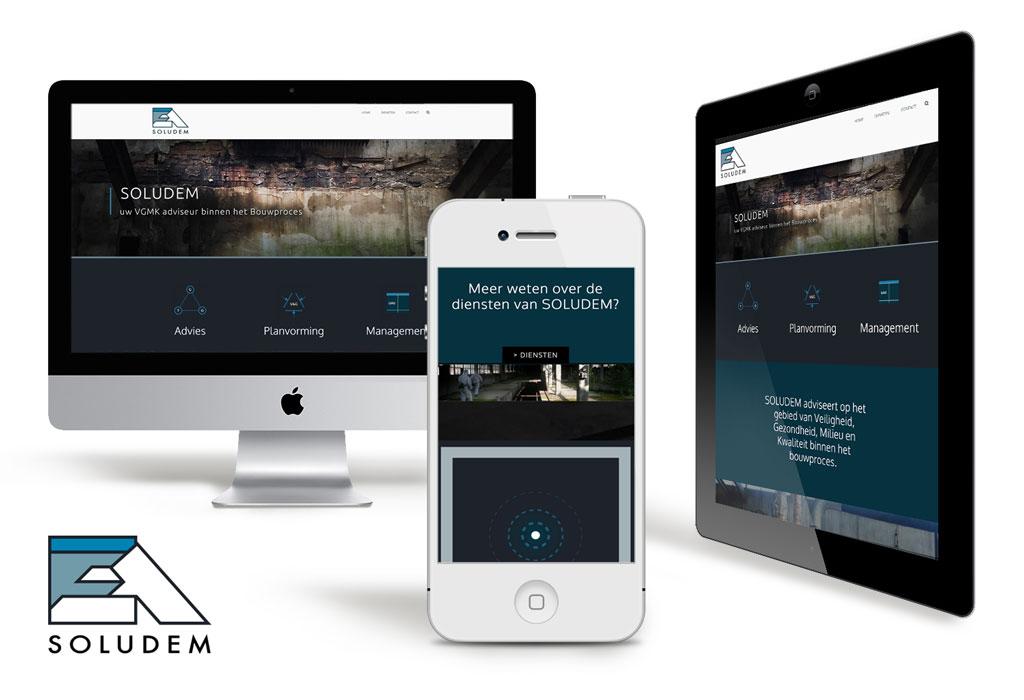 Webdesign-soludem-grimmstudio