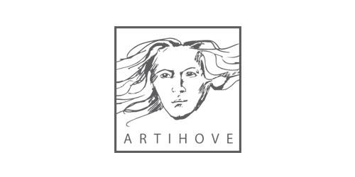 Artihove-Regina-BV-logo