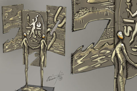 Concept-design-Grimmstudio-01