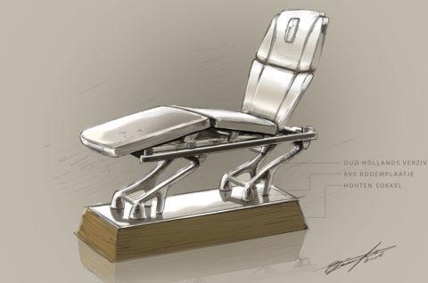 Concept-design-Grimmstudio-03