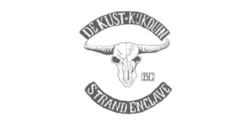 De-kust-kijkduin-logo