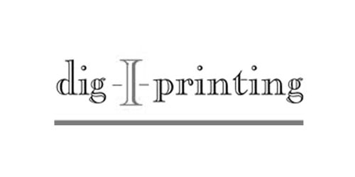 Dig-I-Printing-logo