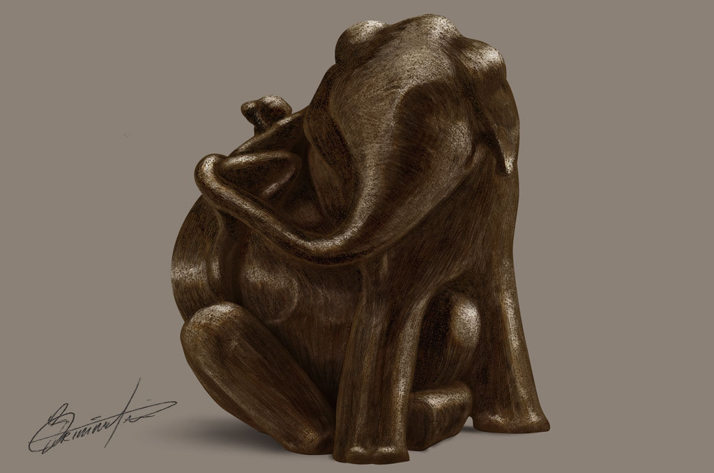 Kunst-in-opdracht-07-Sander-Grimmelius-GS