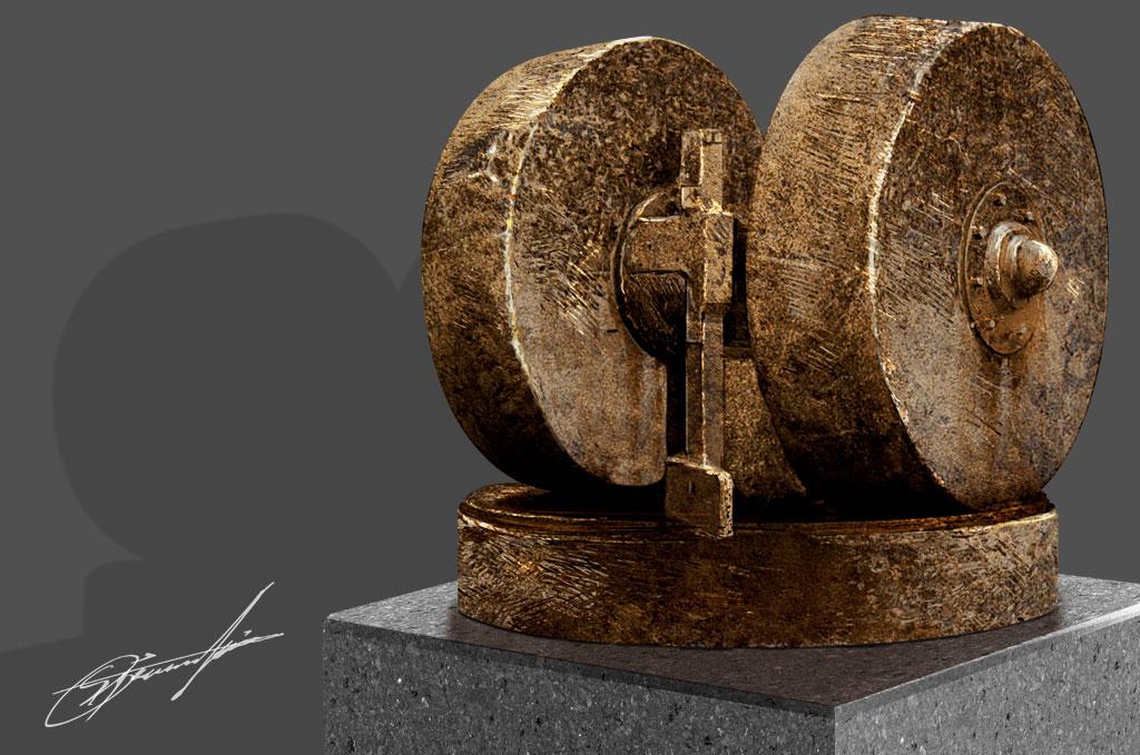 Kunst-in-opdracht-09-Sander-Grimmelius-GS