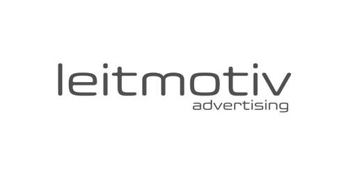 Leitmotiv-Advertising-logo