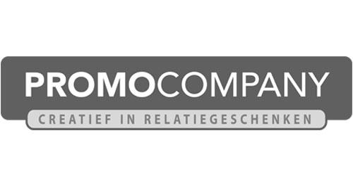 Promocompany-logo