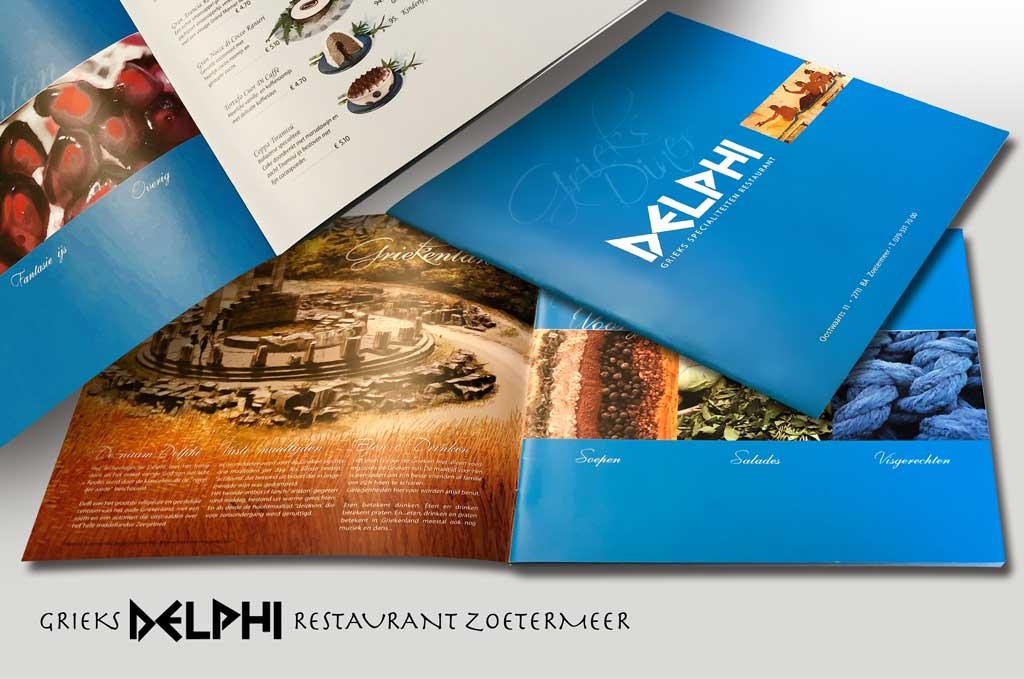 Restaurant-Delphi-Zoetermeer-GS-1