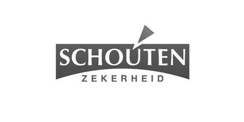 Schouten-Zekerheid-logo