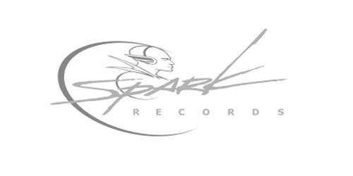 Spark-records-logo