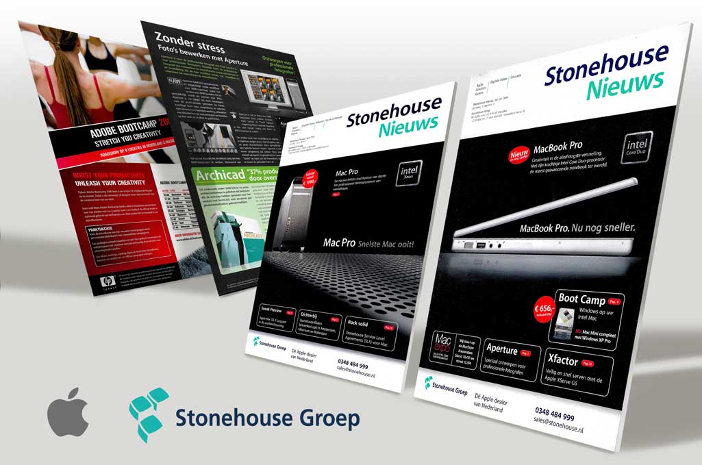 StoneHouse-GS-1
