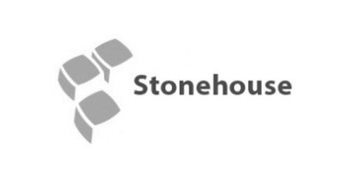 Stonehouse-logo