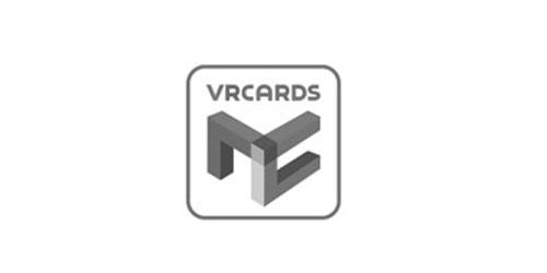 VRcards-logo