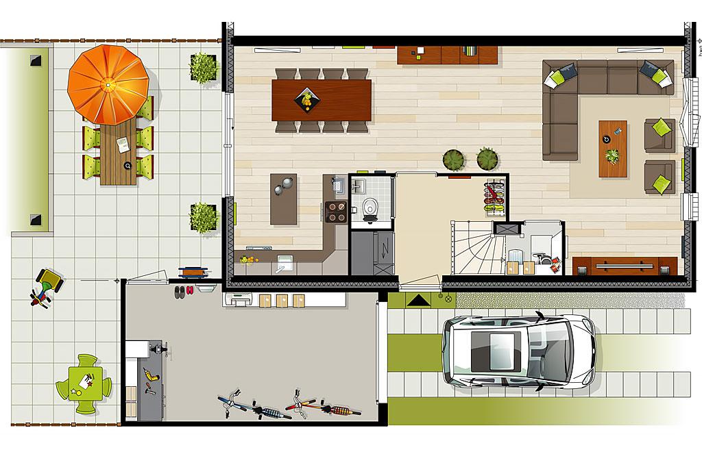 interieurtekeningen-grimmstudio-3