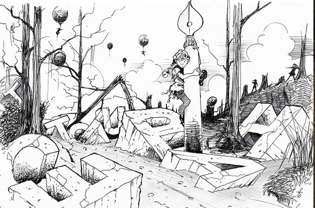 poltood-pentek-grimm-studio-10a