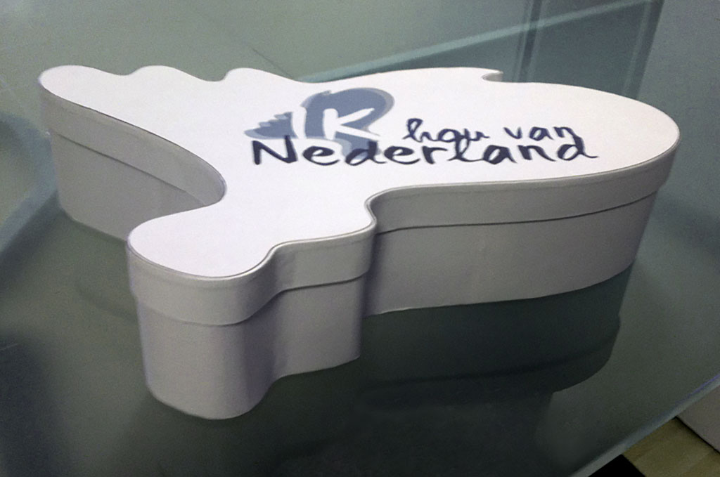 verpakking-design-GS-1