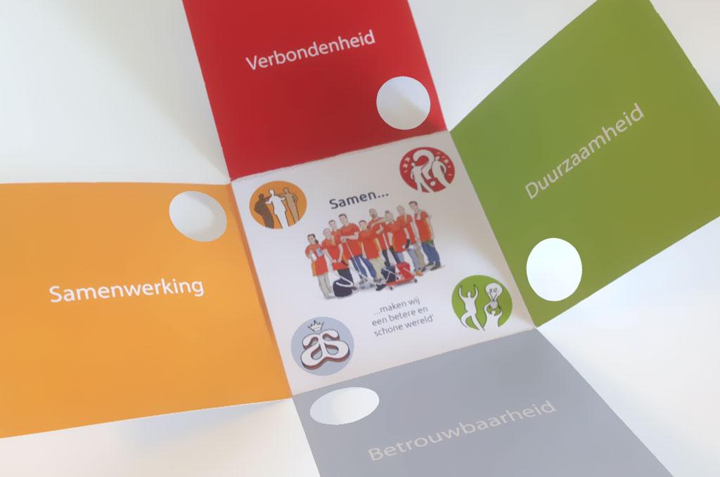 verpakking-design-GS-2
