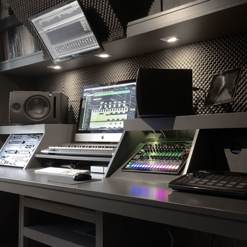 studio-GS