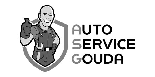 Auto-Service-Gouda
