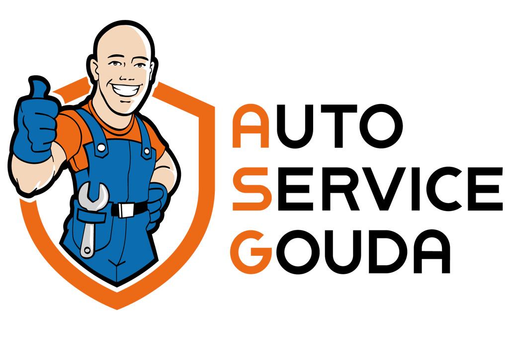 Huisstijl-logo-Auto-Service-Gouda-Grimm-studio