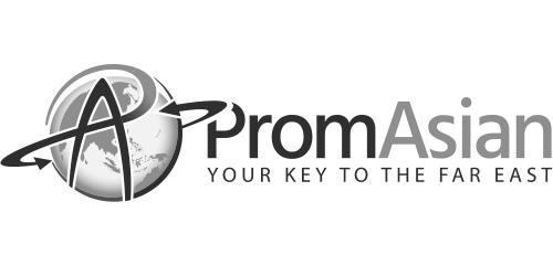 ref-promasian-19