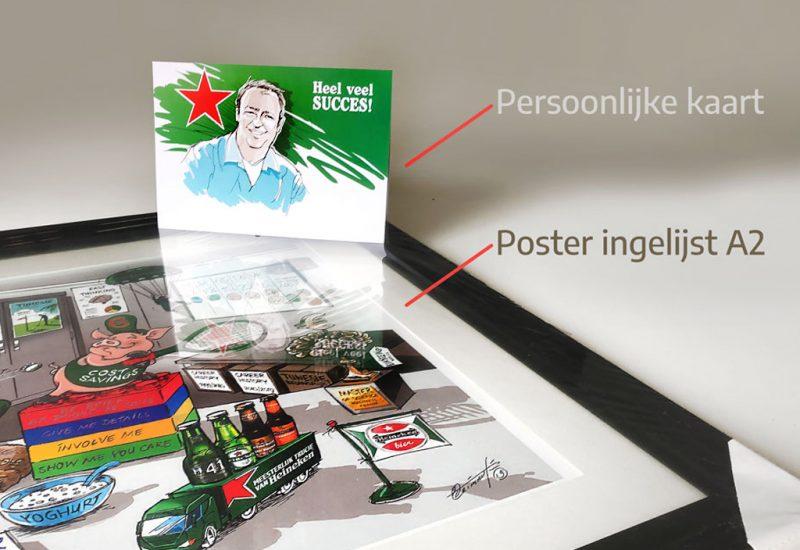 GS-1-Poster-kaart-Artwork-Heineken-juli-2019
