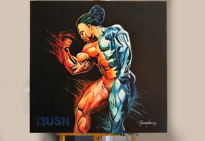 Grimmelius-sanden-mei-2019-sport-bodybuilding